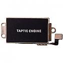 Iphone XS Max Taptic Engine Vibrating Motor