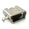 blackberry 8800 8820 8830 charging connector