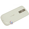 HTC G2 battery cover in white