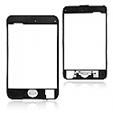 iPod Touch 2 Frame Assembly- Replacement part (Compatible)