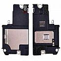 Iphone XS Max Loud / Bottom Speaker - OEM