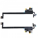 Iphone XS Microphone/Ambient Light Sensor Flex Cable