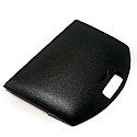 PSP 1000 battery cover