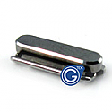 iPhone 4 Power button- Replacement part (compatible)