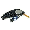 Samsung B3410 Loudspeaker Board