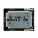 Nokia 808 IHF Speaker - Part no: 5140198