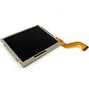 DSi top LCD