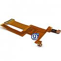 LG KU580 Flex ribbon