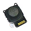 PSP 2000 joy module black