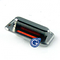 iPhone 4 mute button- Replacement part (Compatible)