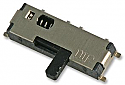 for Nintendo DS Lite Replacement Power Switch