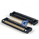 Nokia N95 N95 8gb N96 7390 5610 Flex connector