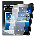 Samsung Galaxy Note 10.1 N8000 Screen Protector (minimum order 2 pcs)
