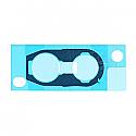 Iphone X Rear Camera Anti Dust Foam Pack Of 10Pcs