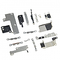 Iphone XS Small Part Bracket Frame Set