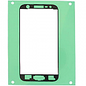 Genuine Samsung Galaxy J4+, J6+ LCD Screen Adhesive - Part no: GH81-16187A