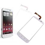 HTC Sensation XL BEATS AUDIO G21 Digitizer Touchpad White