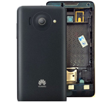Huawei Ascend Y300 Housing