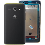 Huawei Ascend Y530 Housing