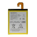Genuine Sony Xperia Z3 (D6603) Battery Li-Ion-Polymer LIS1558ERPC 3100mAh- Sony part no: 1281-2461 (Grade A)