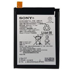 Genuine Sony Xperia Z5 (E6653) Battery Li-Ion-Polymer LIS1593ERPC 2900mAh- Sony part no:1294-1249 (Grade A)
