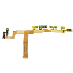 Genuine Sony Xperia Z5 Compact (E5803) Power Key with Volume Flex-Cable-Sony part no: 1293-7591	(Grade A)