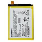 Genuine Sony Xperia Z5 Premium (E6853), Z5 Premium Dual (E6883) Battery Li-Ion-Polymer LIS1605ERPC 3430mAh- Sony part no: 1296-2635 (Grade A)