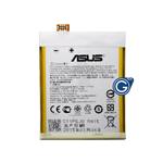 Asus Zenfone 5 (5 inch) Replacement Battery