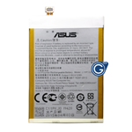 Asus Zenfone 6 (6 inch) Replacement Battery