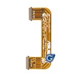 Asus Zenfone 5 LCD Flex Revision 1.3